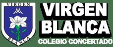 logo-web2015